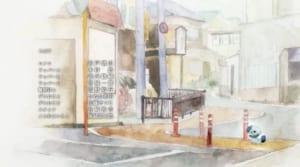 TVアニメ「ゾンビランドサガ」第2話 エンドロール