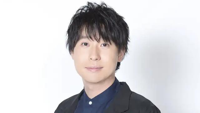 『仮面ライダー電王』リュウタロス(CV:鈴村健一さん)がラジオに登場しTwitterトレンド入り!