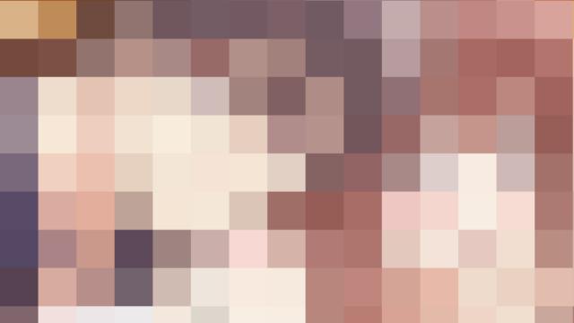 """モザイク画像から""""春の僧侶枠""""を予想しよう!4月クールはTL作品が放送決定&アニメ化作品クイズ開催"""