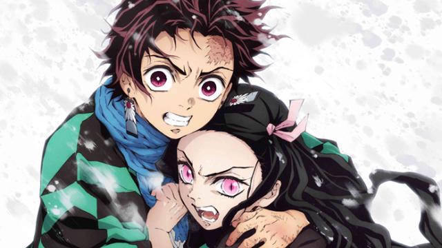 2019年国内アニメ満足度1位は『鬼滅の刃』!調査結果・分析をまとめた「アニメマーケティング白書 2020」発表