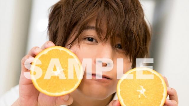 仲村宗悟さんが「月刊TVガイド」に初登場!穏やかな表情が素敵な購入特典生写真6種も公開
