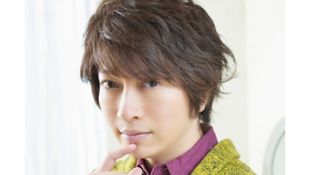 小野大輔さんがラジオで絵本の朗読を披露!「朗読は声優という職業の技術の集大成」とコメントも