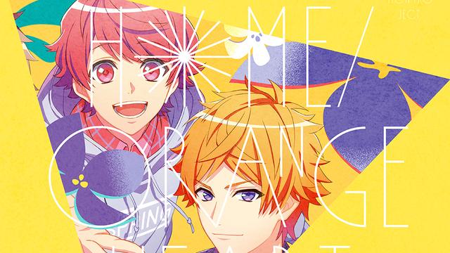 TVアニメ『A3!』第4話以降の放送再開は4月以降で調整中 BD・DVD・CDの発売延期も発表