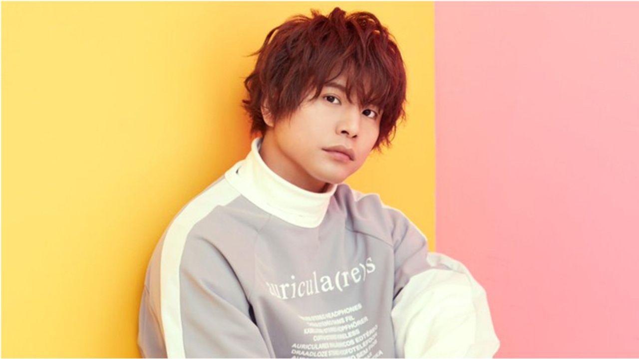 日テレ 「スッキリ」仲村宗悟さんの2ndシングル「カラフル」が3月テーマソングに決定!楽曲とMVをオンエア