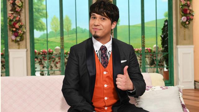 声優・木村昴さんが「徹子の部屋」出演決定!『ヒプマイ』山田一郎『ドラえもん』ジャイアン役など
