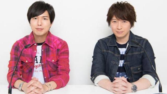 神谷浩史さん・小野大輔さんの「DGS」に『水曜どうでしょう』スタッフゲスト出演決定!