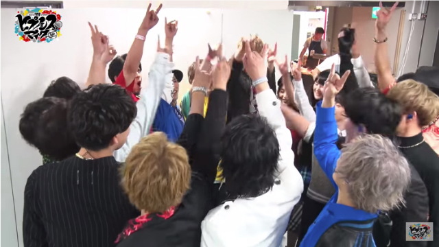 『ヒプマイ 4th LIVE』ダイジェストトレーラー公開!ヒプマイの魅力がたっぷり詰まったマチガイナイ映像に