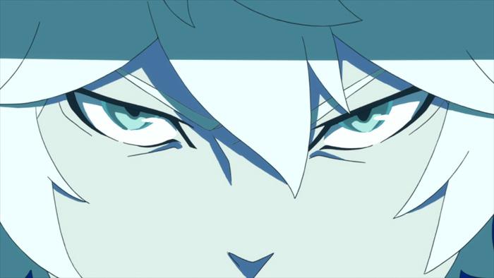 TVアニメ『BNA ビー・エヌ・エー』第2弾PV解禁!OPテーマは主人公・みちる(CV.諸星すみれさん)が担当