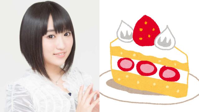 本日3月27日は悠木碧さんのお誕生日!悠木さんと言えば?のアンケート結果発表♪