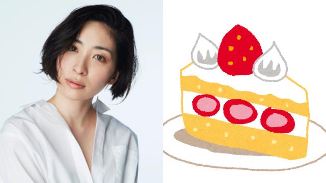 本日3月31日は坂本真綾さんのお誕生日!坂本さんと言えば?のアンケート結果発表♪
