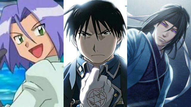3月18日は三木眞一郎さんのお誕生日!『ポケモン』や『鋼の錬金術師』でおなじみの三木さんといえば…?