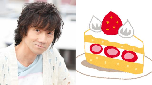 本日3月18日は三木眞一郎さんのお誕生日!三木さんと言えば?のアンケート結果発表♪