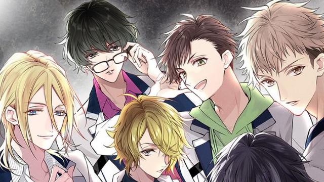 『JAZZ-ON!』最新CDのジャケット公開 !古川慎さん&中島ヨシキさんが歌う「千本桜」などを収録