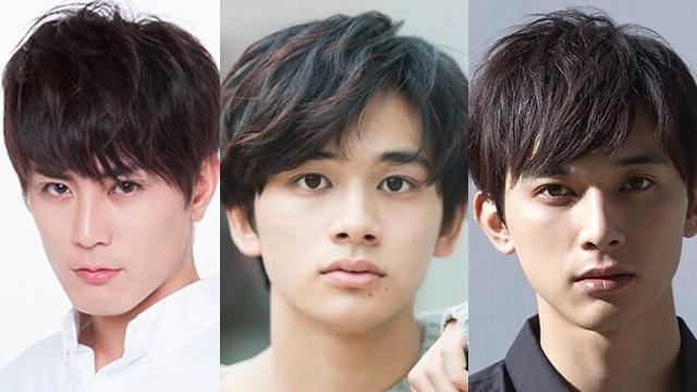 実写映画『東京リベンジャーズ』2020年10月公開!北村匠海さん、間宮祥太朗さん、吉沢亮さんら豪華俳優陣が集結