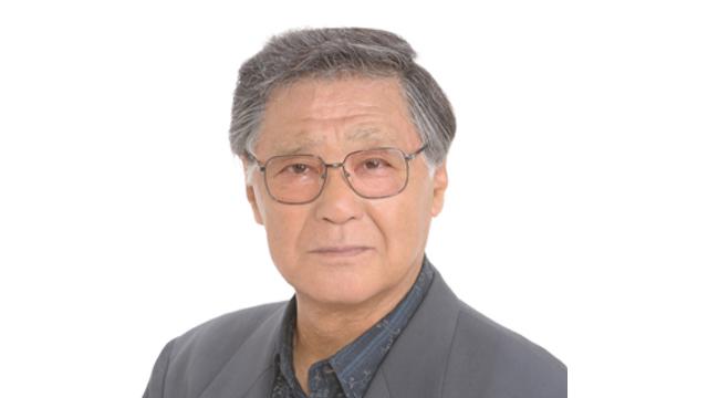 『キン肉マン』キン肉大王役、『コードギアス』枢木ゲンブ役で知られる声優・岸野 一彦さんが死去