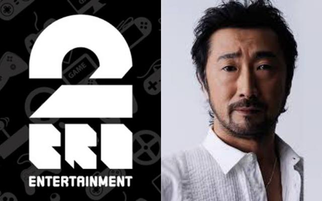 人気ゲーム実況者のラジオに声優・大塚明夫さんがゲスト出演!?「2broRadio」出演でトレンド入り!