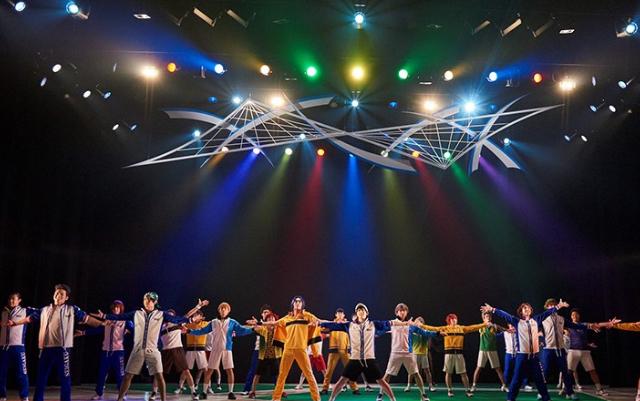 祝『テニミュ』17周年!2.5次元の礎を築いた伝説のミュージカルを各シーズンごとに振り返ろう