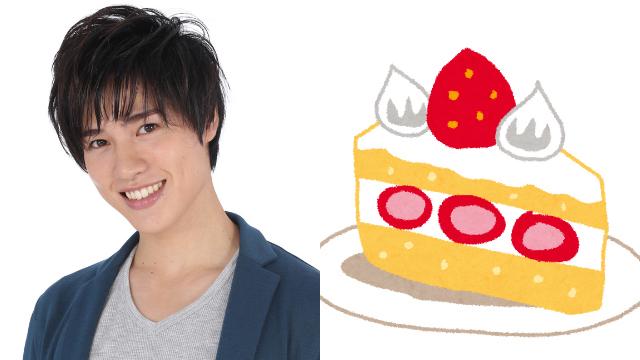 本日4月4日は土屋神葉さんのお誕生日!土屋さんが演じたキャラを作品の見どころと共にご紹介♪
