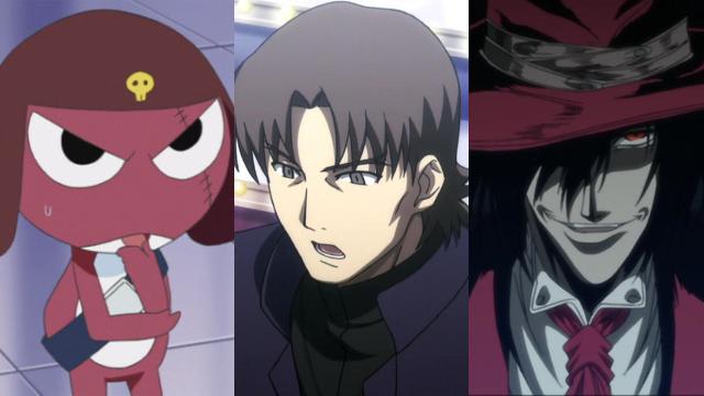 4月22日は中田譲治さんのお誕生日!『Fate』や『ケロロ軍曹』でおなじみの中田さんといえば…?