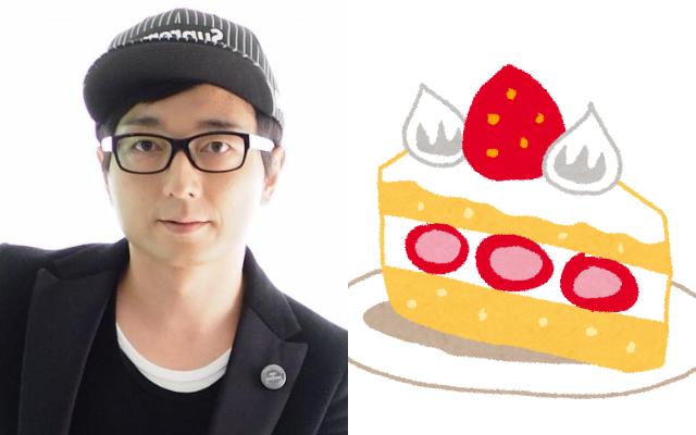 本日4月16日は野島裕史さんのお誕生日!野島さんと言えば?のアンケート結果発表♪