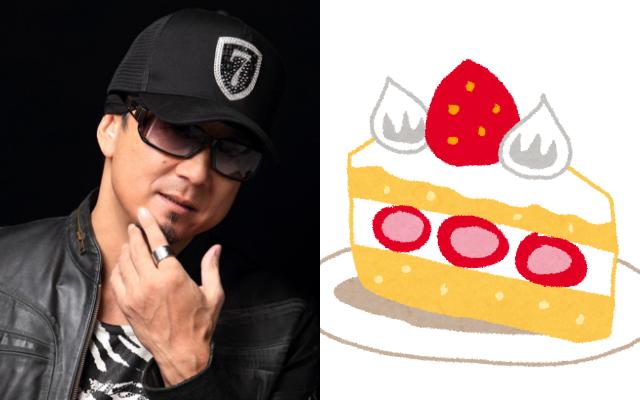 本日4月17日は黒田崇矢さんのお誕生日!黒田さんと言えば?のアンケート結果発表♪
