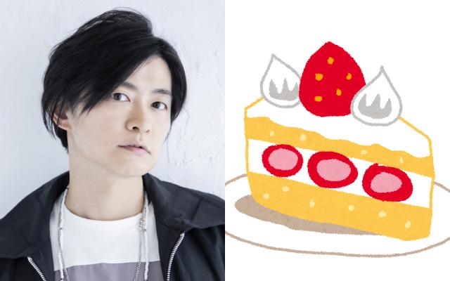本日4月21日は下野紘さんのお誕生日!下野さんと言えば?のアンケート結果発表♪