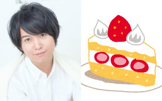 本日4月22日は斉藤壮馬さんのお誕生日!斉藤さんと言えば?のアンケート結果発表♪