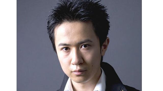 杉田智和さんが新事務所「AGRS」を設立&代表取締役に就任!