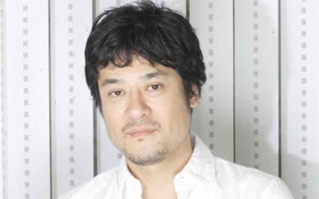 藤原啓治さんの訃報を受け共演者&出演作品Twitterが追悼コメントを発表