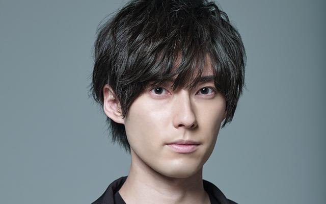 増田俊樹さんYouTubeチャンネルを開設&「あつ森」実況動画を投稿!ファンから「ASMR」「おうちデート感」の声も