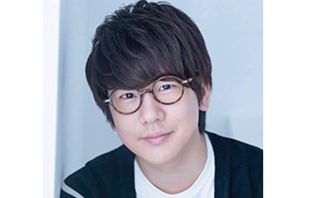 """花江夏樹さんと人気YouTuber""""自分を大蛇丸と信じて止まない一般男性""""とっくんさんがコラボ!"""