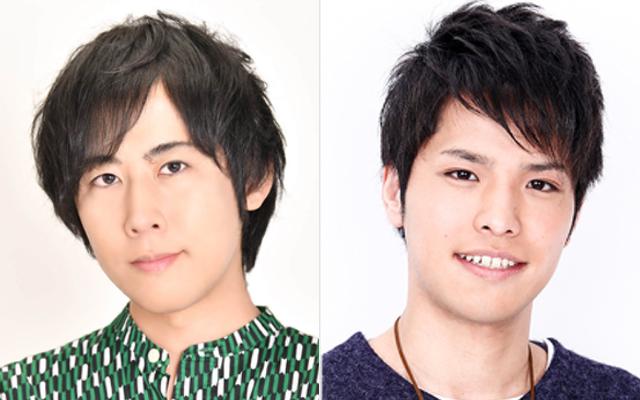 白井悠介さん、石谷春貴さんら人気声優も参加!Twitterでハッシュタグ「テーマソングが知りたい」流行中!