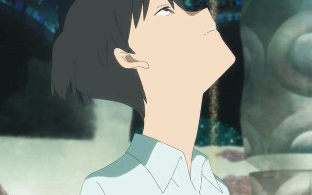 アニメ映画『泣きたい私は猫をかぶる』初公開の本編映像使った主題歌MV公開!花江夏樹さんによるコメントも