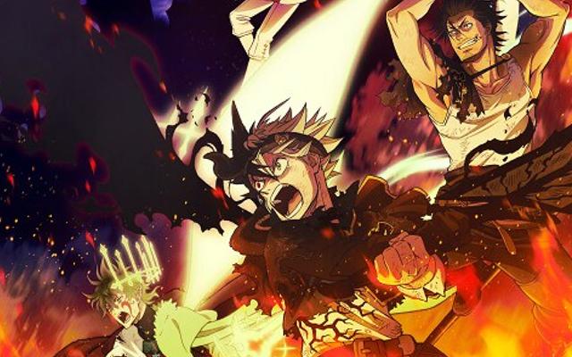 放送中のアニメが続々放送延期を発表 『キングダム』『ブラクロ』『BORUTO』など