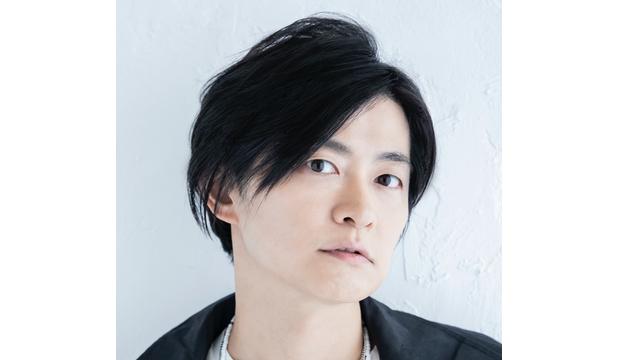 下野紘さんがバラエティ番組「1億人の大質問!?笑ってコラえて!」に出演決定!