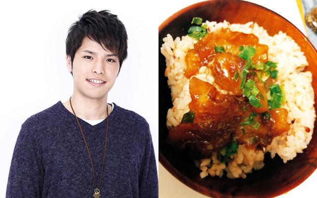 増田俊樹さんだけじゃない!クオリティが高すぎるおいしそうなお料理系声優さんをご紹介♪