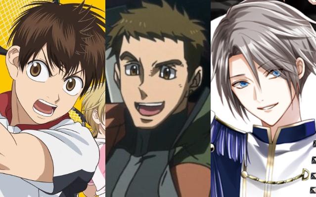 5月13日は村田太志さんのお誕生日!『鉄血のオルフェンズ』や『ツキプロ』でおなじみの村田さんといえば…?