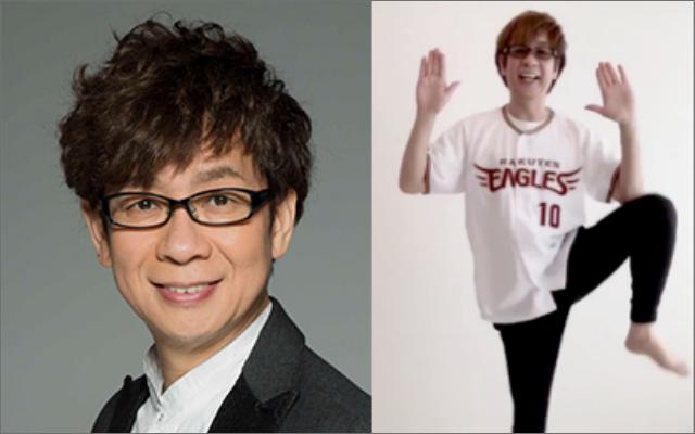 声優・山寺宏一さんが「ガッテン技やってみた」ズボラな人におすすめなガニガニ・ユラユラ体操