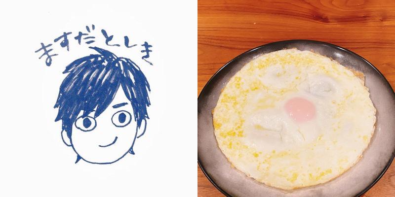 声優・増田俊樹さんの手料理がおいしそうすぎないか?と話題に