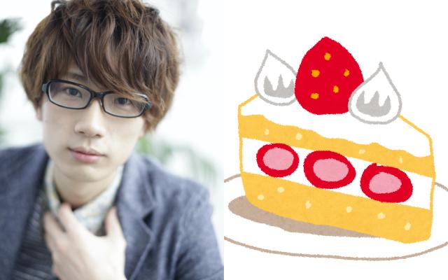 本日5月22日は江口拓也さんのお誕生日!江口さんと言えば?のアンケート結果発表♪