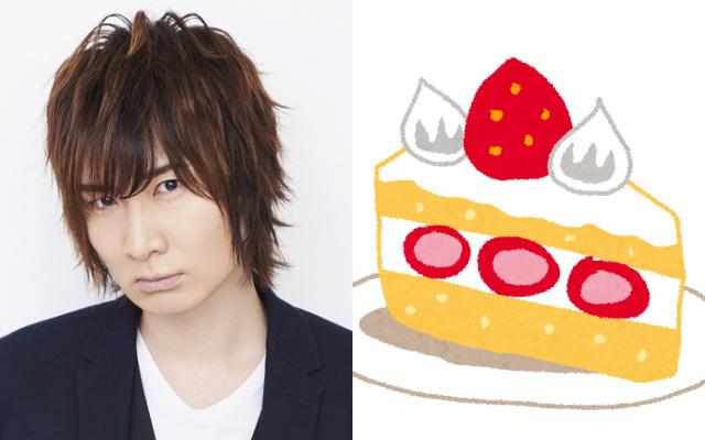 本日5月26日は前野智昭さんのお誕生日!前野さんと言えば?のアンケート結果発表♪
