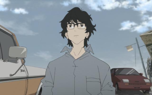 Netflixアニメ『日本沈没2020』追加キャストに吉野裕行さん・小野賢章さんらが発表!予告編映像も公開