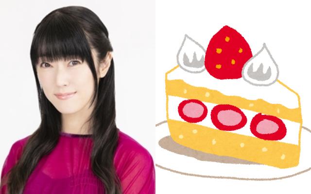 本日5月30日は釘宮理恵さんのお誕生日!釘宮さんと言えば?のアンケート結果発表♪