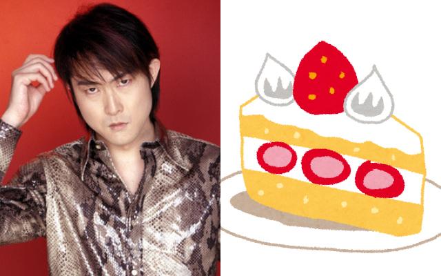 本日5月5日は子安武人さんのお誕生日!子安さんと言えば?のアンケート結果発表♪