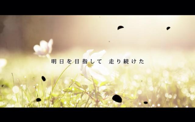 """『防衛部LOVE!』""""地球防衛部から皆様へ""""動画公開!メッセージ&溢れるLOVEにファン涙"""