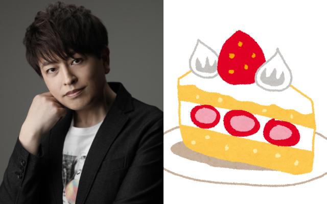 本日5月2日は緑川光さんのお誕生日!緑川さんと言えば?のアンケート結果発表♪