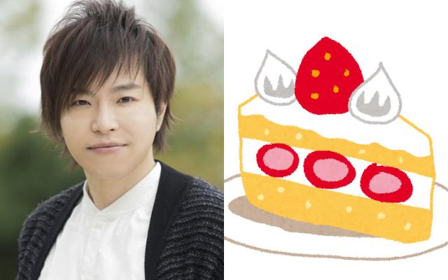 本日5月13日は村田太志さんのお誕生日!村田さんと言えば?のアンケート結果発表♪