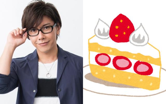 本日5月19日は佐藤拓也さんのお誕生日!佐藤さんと言えば?のアンケート結果発表♪