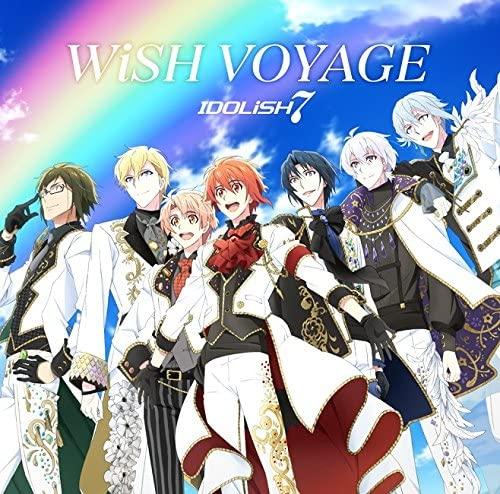 『アイナナ』×オーケストラ「WiSH VOYAGE」のリモート演奏映像が公開!