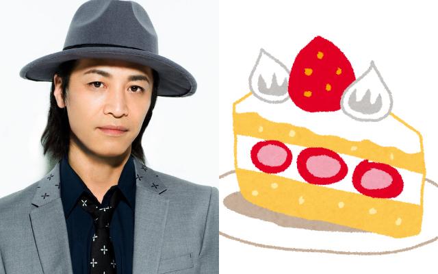 本日5月16日は鳥海浩輔さんのお誕生日!鳥海さんと言えば?のアンケート結果発表♪